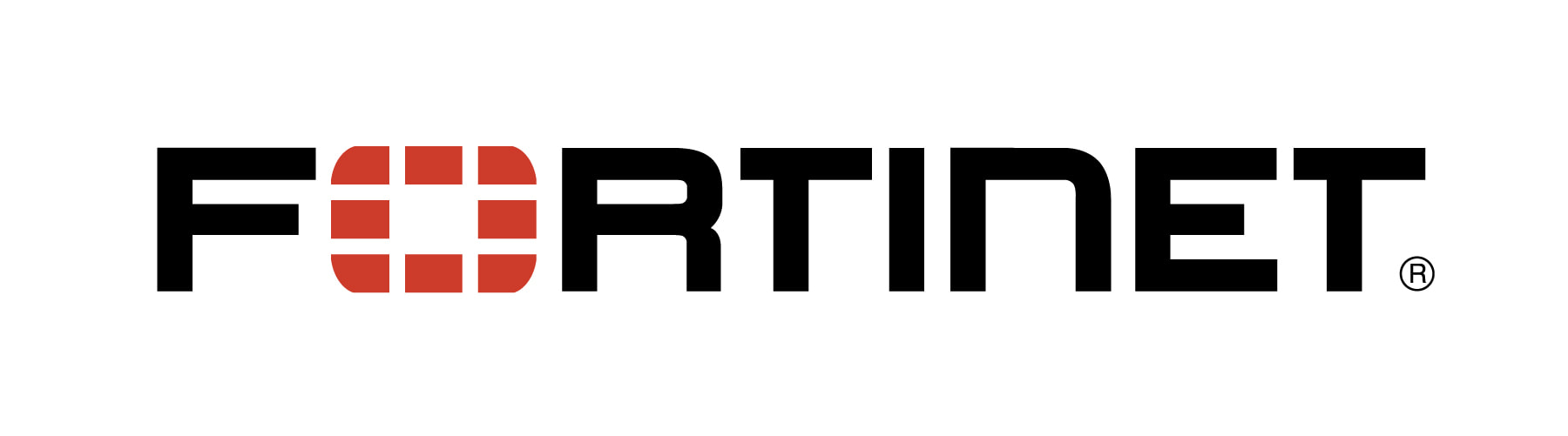 Fortinet Consultant